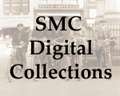 SMC Digital logo3