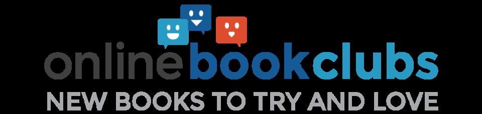 Online-Book-Clubs