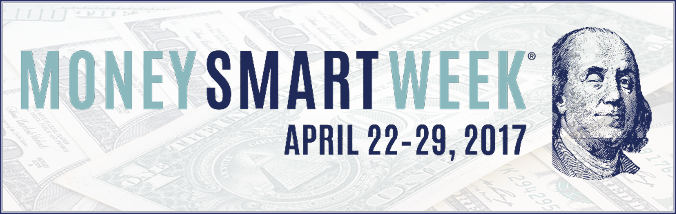 Money Smart Week 2017