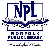 current NPL logo HALF SIZE