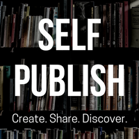 Selfpublish: Create. Share. Discover.