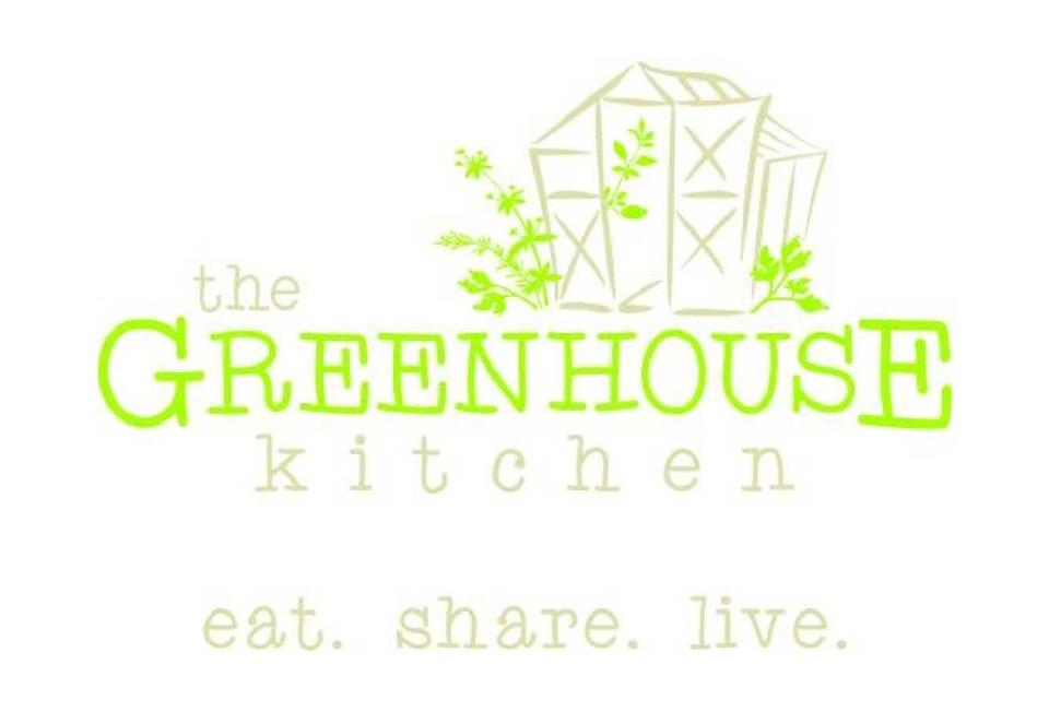 The Greenhosue Kitchen