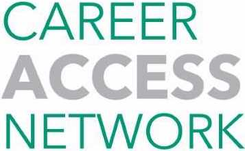 Career Access Network