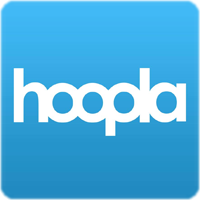 hoopla audiobooks