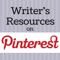 Writer's Resources on Pinterest