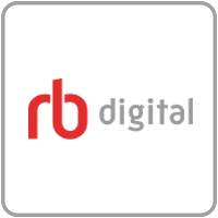 r b digital audiobooks