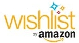 NPL Amazon Wish List