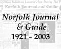 Norfolk Journal & Guide