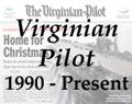 Virginian-Pilot