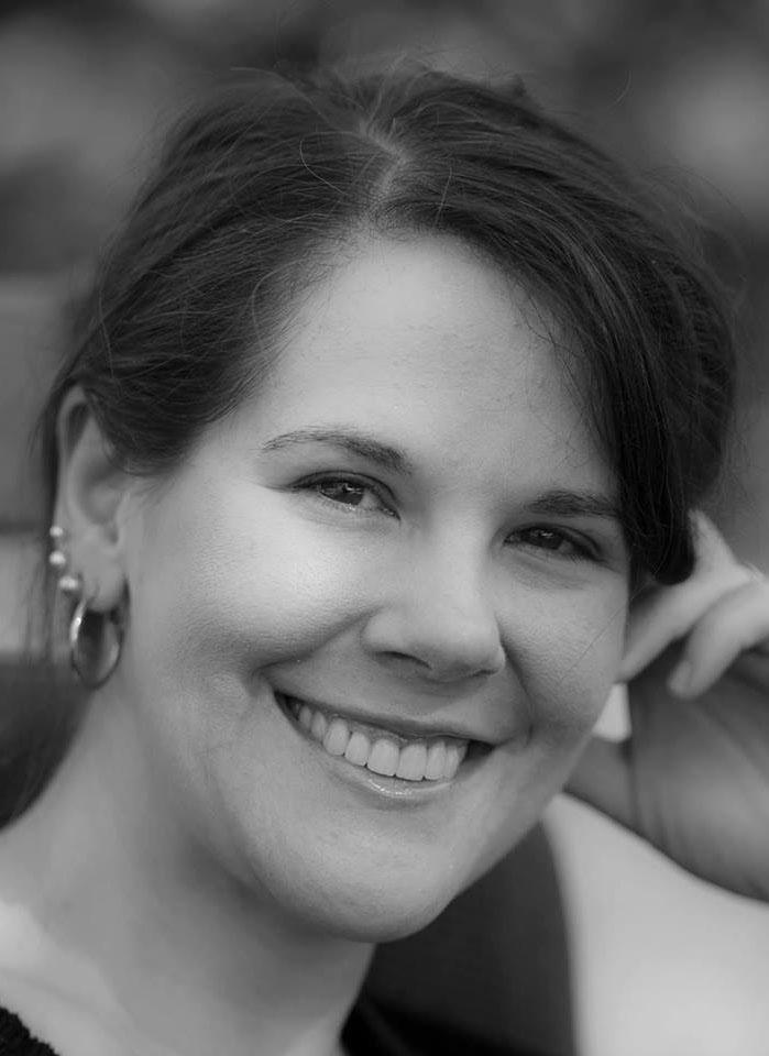 Author Nancy E Sheppard