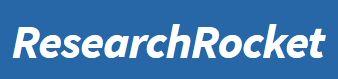 ResearchRocket
